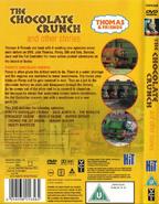 TheChocolateCrunchandotherstoriesDVDbackcoverandspine