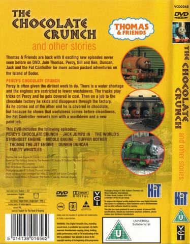 File:TheChocolateCrunchandotherstoriesDVDbackcoverandspine.png