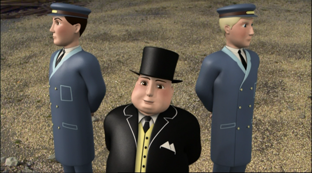 File:TramTrouble10.png