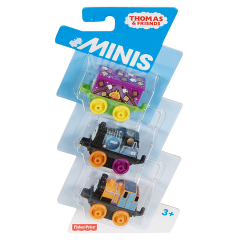 File:3-Pack2(2017)box.png