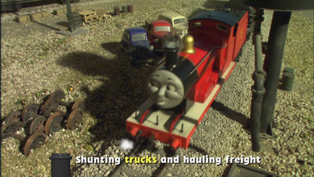 File:EngineRollcall(Season11)21.png