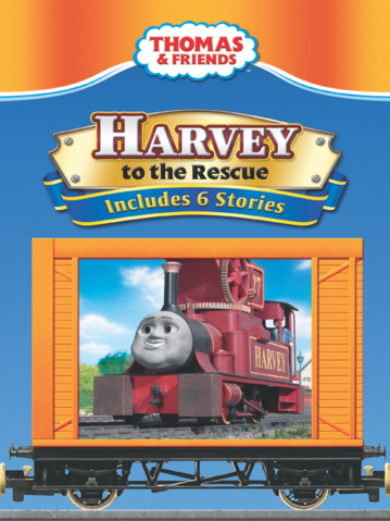 File:HarveytotheRescueAmazonInstantVideocover.png