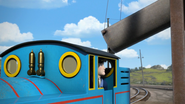 Sodor'sLegendoftheLostTreasure419