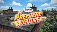 TheAdventureBeginsFrenchTitleCard