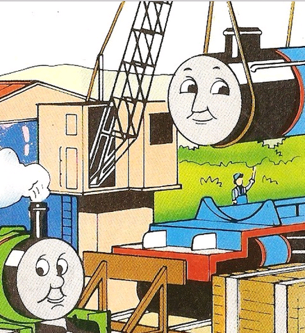 File:TheBlueEngine.png