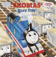 Thomas'BusyDay2
