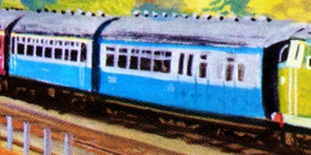 File:BlueExpressCoaches.png