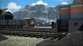 Thumbnail for version as of 23:21, November 25, 2015