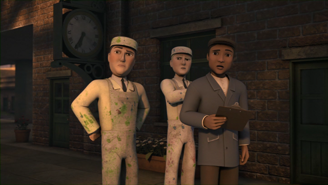 File:GoodbyeFatController8.png