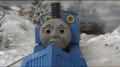 Thumbnail for version as of 15:32, November 22, 2015