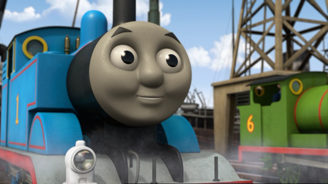 File:Thomas'CrazyDay71.png