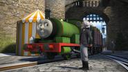 Diesel'sGhostlyChristmas223