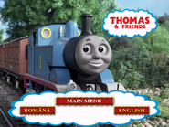 ThomasComestoBreakfastRomanianDVDmenu3