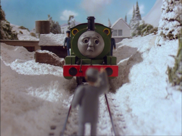 File:ThomasandPercy'sChristmasAdventure26.png