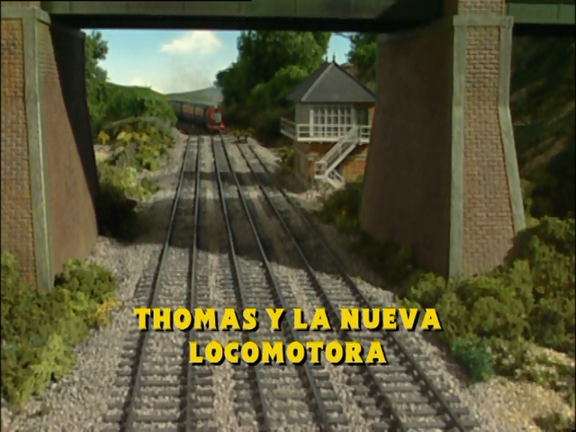 File:ThomasandtheNewEngineEuropeanSpanishtitlecard.png