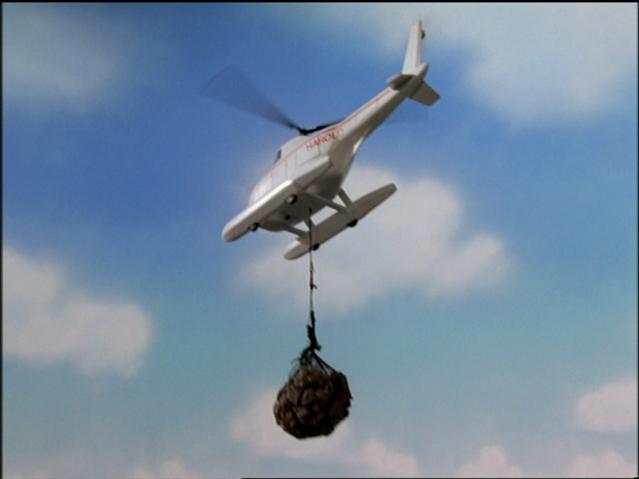 File:ABadDayForHaroldTheHelicopter41.png