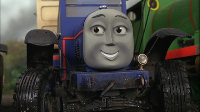 File:AHappyDayforPercy62.png