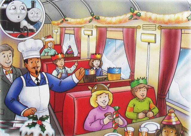 File:ChristmasDinnerDiner6.jpg