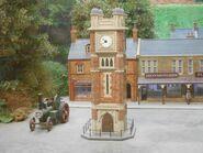 Drayton-manor-park