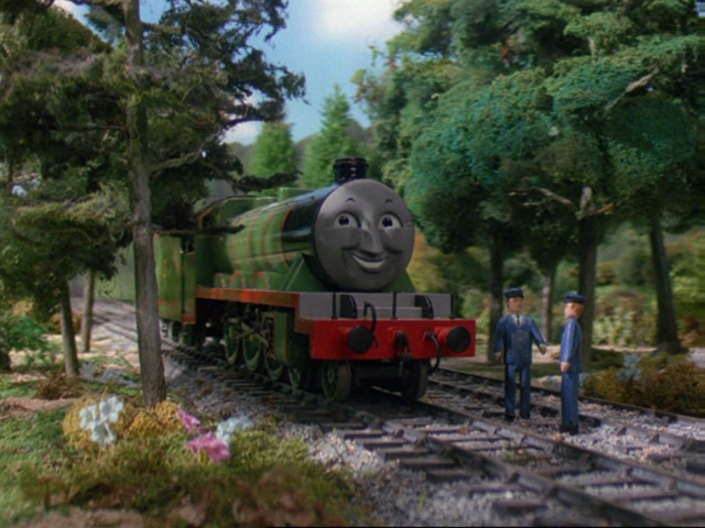 File:Henry'sForest60.png