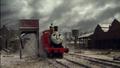 Thumbnail for version as of 23:26, November 14, 2014