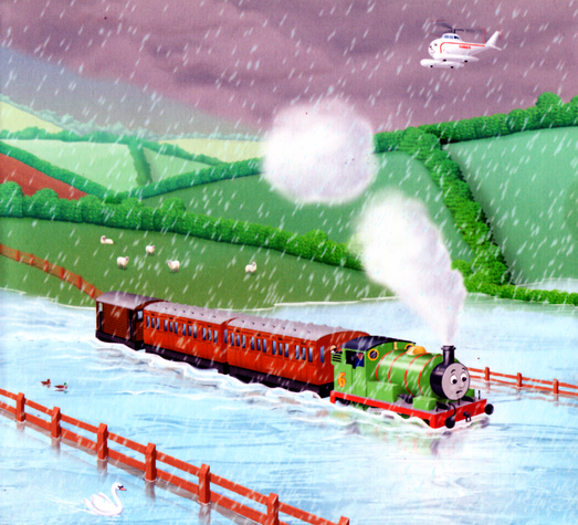 File:Percy(StoryLibrary)9.PNG