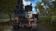 Sodor'sLegendoftheLostTreasure36