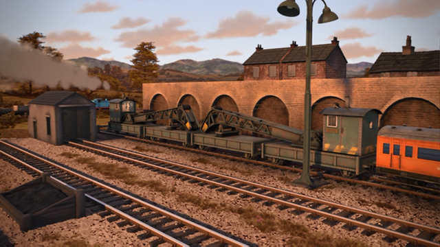 File:TheMissingBreakdownTrain3.png