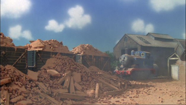 File:Thomas'TrustyFriends79.png