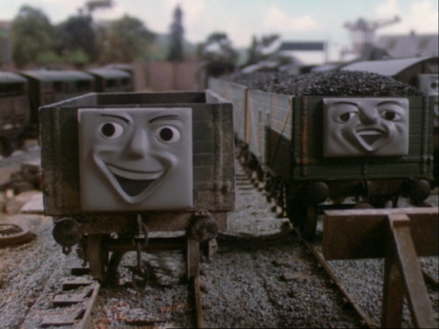 File:PopGoestheDiesel54.png