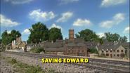 SavingEdwardTitleCard