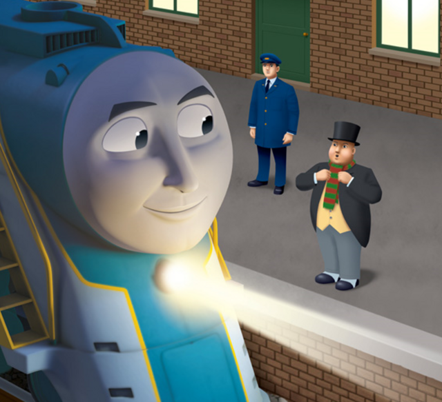 File:TheLastTrainforChristmas3.png