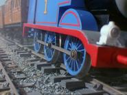 ThomasGetsBumped44
