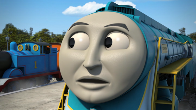 File:CautiousConnor81.png