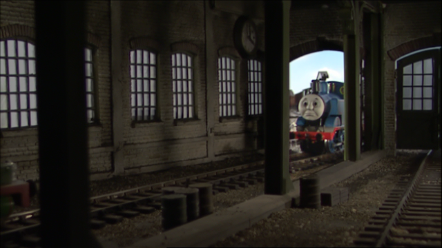 File:Percy'sBigMistake67.png