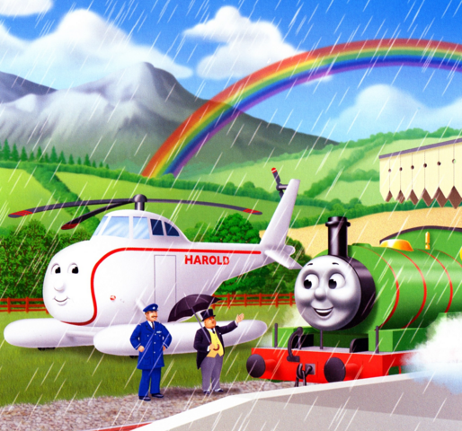 File:Percy(EngineAdventures)10.png
