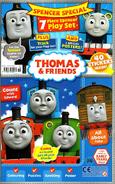 ThomasandFriends676