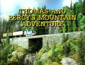 Thumbnail for version as of 21:32, May 15, 2013