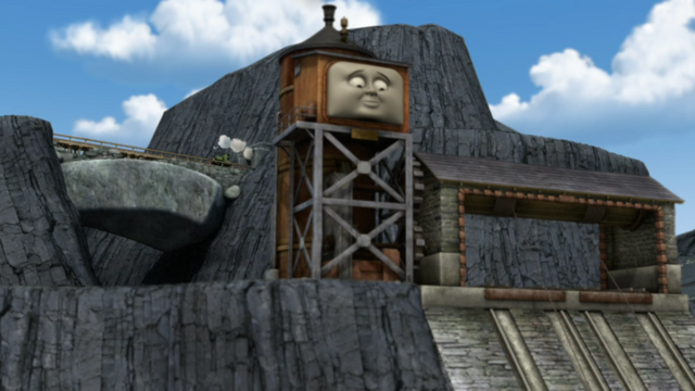 File:BlueMountainMystery485.png