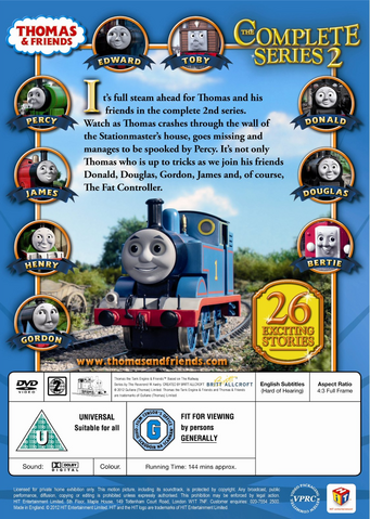 File:TheCompleteSecondSeries2012backcover.png
