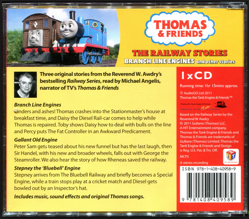 File:TheRailwayStories-BranchLineEngineandotherstoriesBackCover.PNG