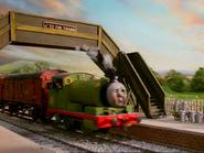 Thomas,PercyandthePostTrain20