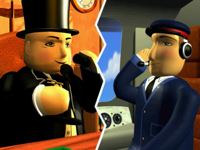 File:TroubleontheTracks(PCGame)21.jpg