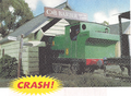 Thumbnail for version as of 00:30, May 28, 2012