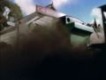 Thumbnail for version as of 07:15, September 24, 2016