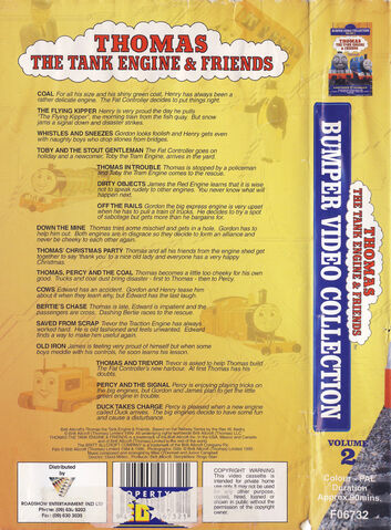 File:BumperVideoCollectionVolume2BackCoverandSpine.jpg