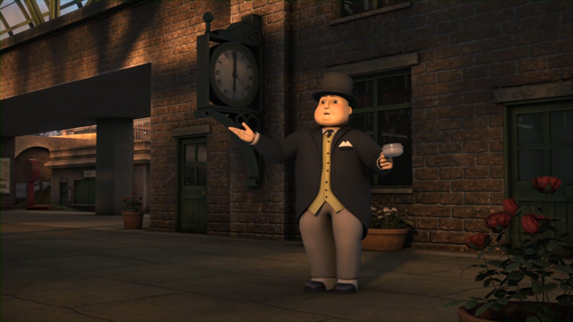 File:GoodbyeFatController30.png