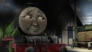 Henry'sHappyCoal56