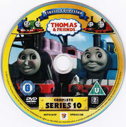 TheCompleteTenthSeries2010UKDVDDisc