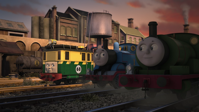File:TheGreatRace128.png